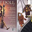Art Doll Quarterly Fall 2003