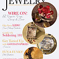 Belle Armoire Jewelry-Spring 2008