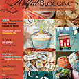 Artful Blogging, Summer 2008