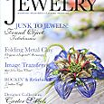 Belle Armoire Jewelry-Summer 2008