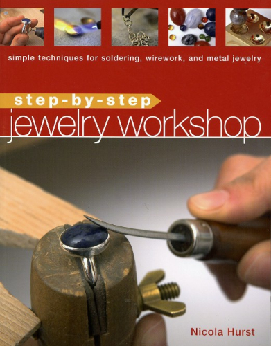 Jewelryworkshop