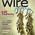 Step by Step Wire Jewelry Summer 2008