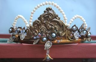 Thequeensdiadem1