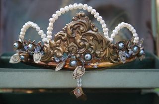 Thequeensdiadem2