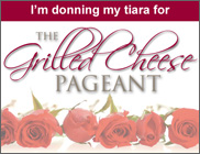 Grilled-cheese-pageant-tiara1802