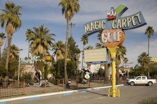 Tucson-magic-carpet-golf