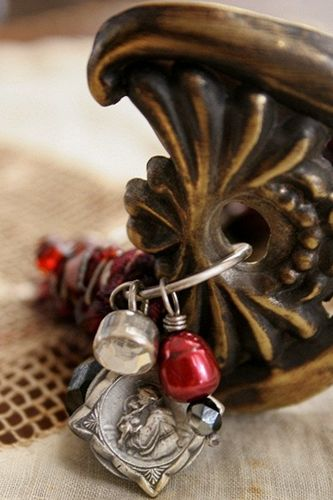 Ornamentcharms1