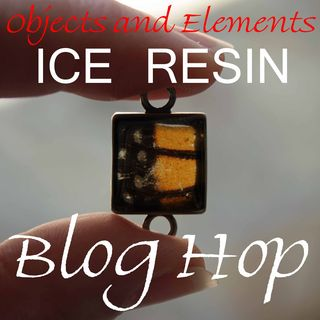 Iceresinbloghop