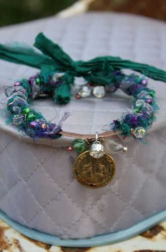 Purplewrappedbangle2