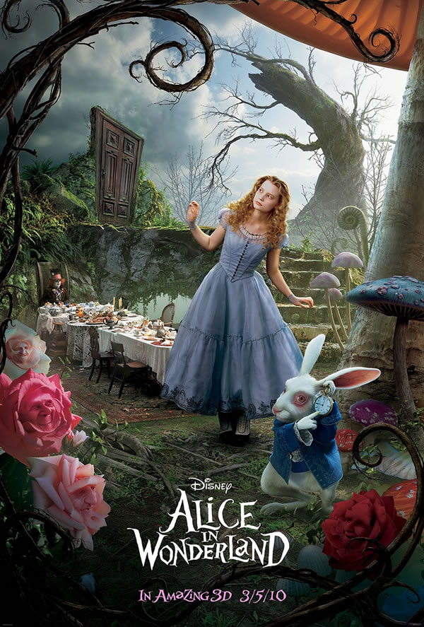 Alice_in_wonderland_movie_poster_triptych_mia_wasikowska_01