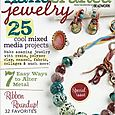 Handcrafted Jewelry, Oct 2010