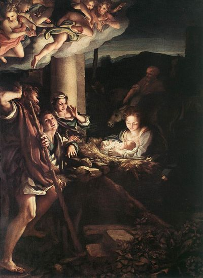 Correggio_nativity-holynight