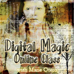 Digitalmagicblogbutton
