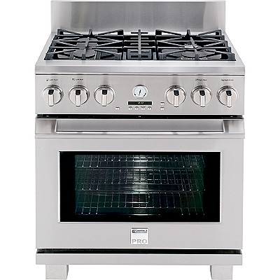 Kenmore-pro-7952-stainless-steel-30-dual-fuel-range-21439250