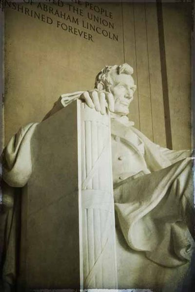 Lincolnmemorial2