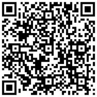 Qr code for classes