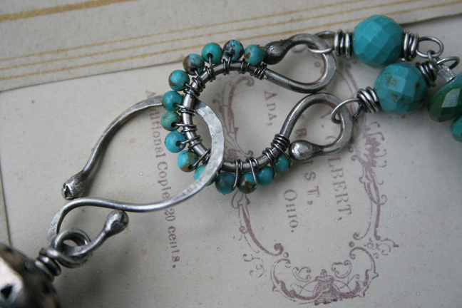 Beadwrappedturquoise3