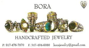 Bora_handcrafted_jewelry