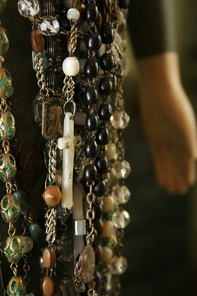 Rosaries resized