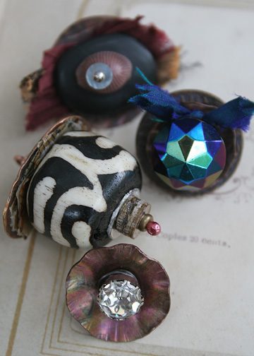 Button clasps3
