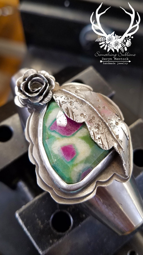 Rose ring fuchsite4