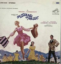 Soundofmusic_2