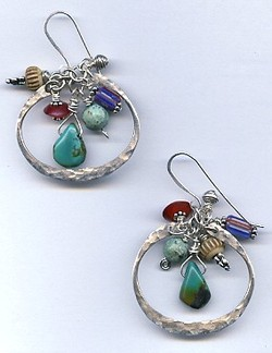 Bohochicearrings_2