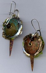 Mixedmetalearrings_1